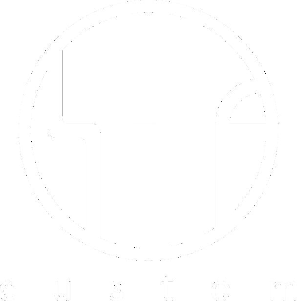 shifcustom.com