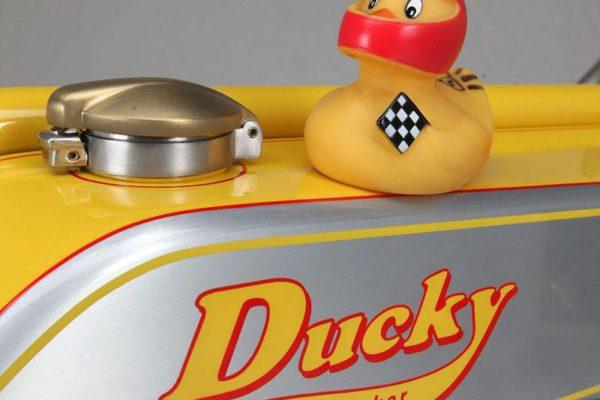 Ducky_05 (7)