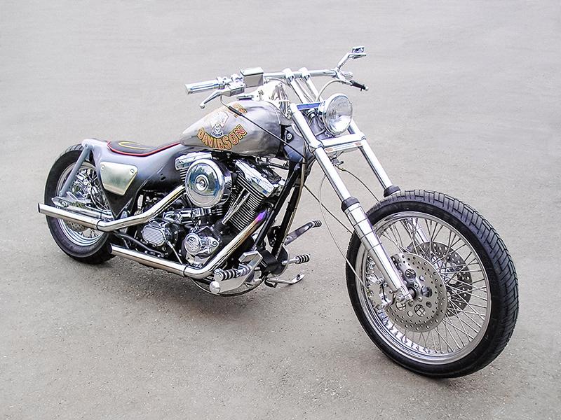 Cars For Sale Harley Davidson