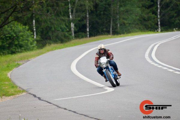 fastest-minsk (10)