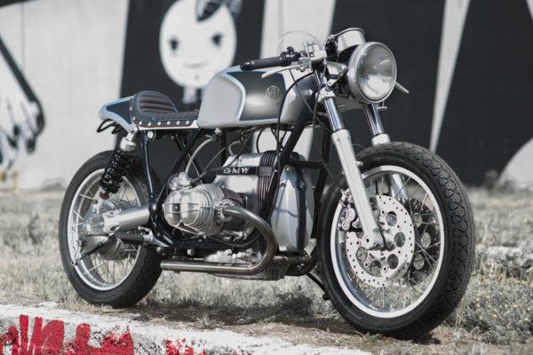 BMW_R100