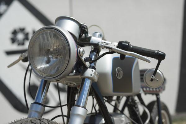 BMW_R100 (10)