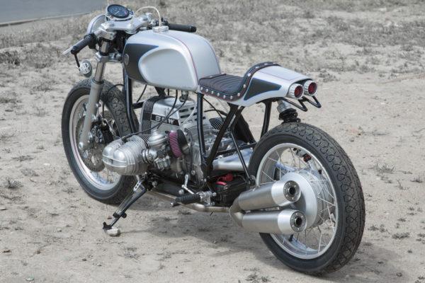 BMW_R100 (11)