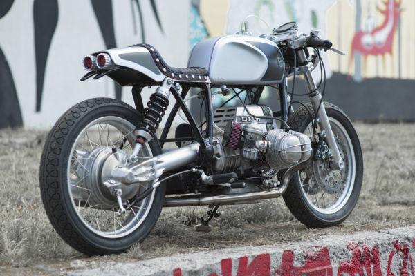 BMW_R100 (2)