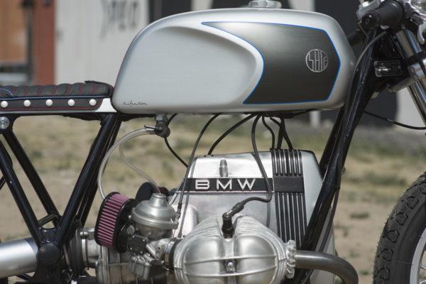 BMW_R100 (6)