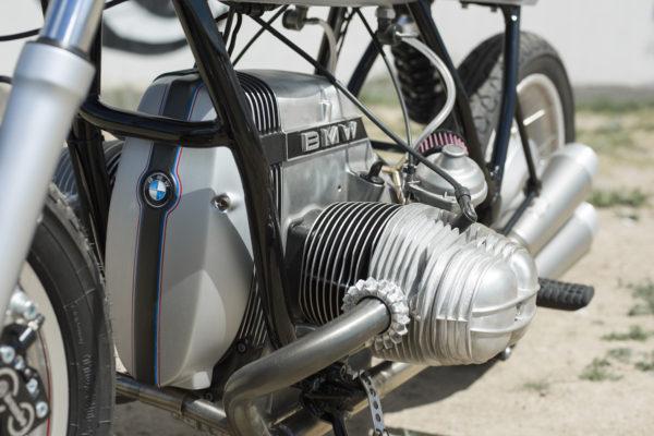BMW_R100 (9)