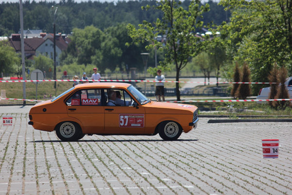 oldtimerrally_6